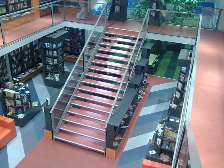 http://gertech-trading.com/wp-content/uploads/2016/07/bookstore1.jpg