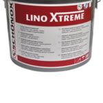 Schonox Linoxtreme